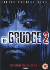 Ju-on-the-grudge-2-dvd