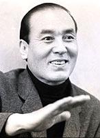 Ryūtarō Ōtomo