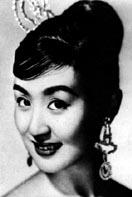 Michiko Maeda
