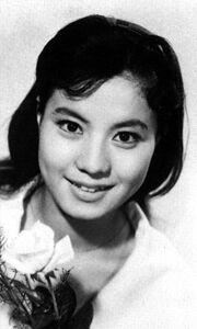 Mayumi Ōzora