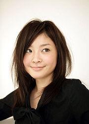 Erika-Asakura-Hori