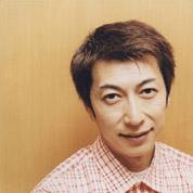 Eisuke-Sakai