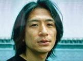 Toshiki Satō