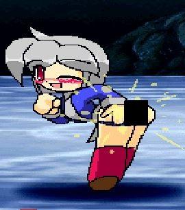 Nanaru | eight marbles 2x wikia | fandom powered by wikia.
