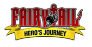 FairyTail-Logo-Resize