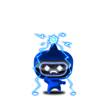 0167 Water Pulseman