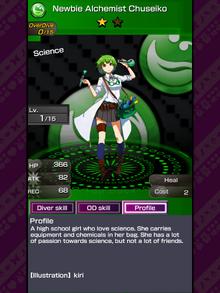024 Newbie Alchemist Chuuseiko (2)