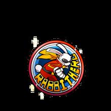 459 Hero Emblem