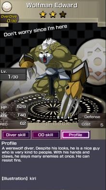 0041 Wolfman Edward (2)