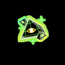 0200 Mysterious Typhoon Eye