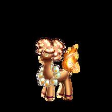 0189 Light Alpaca