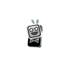 125 White Domino
