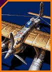 FlyingBaronIcon