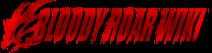 BloodyRoarWiki
