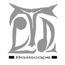 Basiscape.jpg