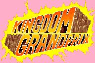 KingdomGrandprixTitle