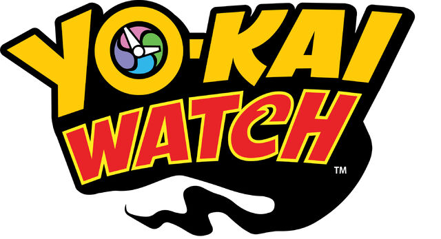 File:N3DS YO-KAI WATCH logo.jpg