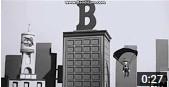 File:Bandicam 2017-03-06 23-12-25-532.jpg
