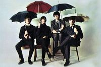 960x640 beatles-umbrellas hinhnenx-wallpaperhd