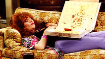 Peggy – Couch-2