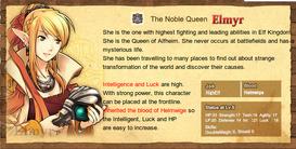 http://www.ein-herjar.com/website/about/summon_hero