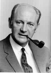Jack Lynch