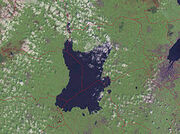 240px-Lough Neagh with administrative boundaries