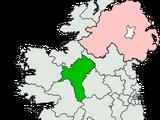 Roscommon–South Leitrim (Dáil Éireann constituency)