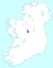 470px-Lough Ree