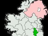 Kildare South (Dáil Éireann constituency)