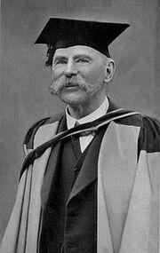 Douglas Hyde - Project Gutenberg eText 19028