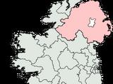 Wexford (Dáil Éireann constituency)