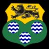 100px-County Leitrim arms