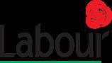 158px-Labour Party Ireland