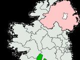 Tipperary North (Dáil Éireann constituency)