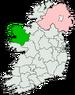 Mayo (Dáil Éireann constituency)