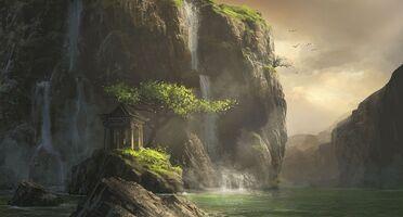 Landscape-Geoffroy-Thoorens-osatokaoshirotongzenshaghi-992x532