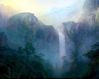 Fantasy-mist-forest-normal5.4