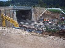 Deinbach Brücke Westen2
