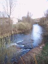 Plochingen-1281