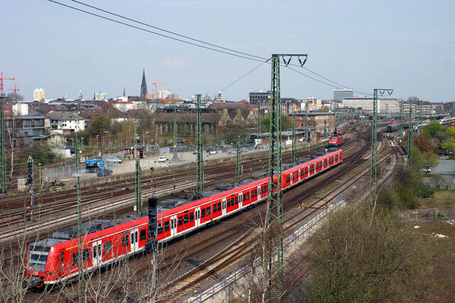 Datei:Münster Hauptbahnhof 4698.jpg