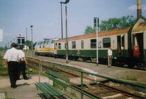 Seelingstädt 1999 05 29