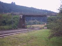 Deinbach Brücke Osten1