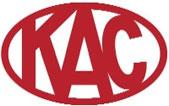 Datei:KAC-Logo.jpg