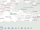 Arm von Dorne