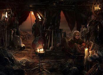 Tyrion jamga