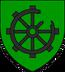 Waynwald