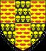 Lonmund