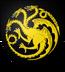 Targaryen Aegon II