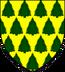 Orgwald